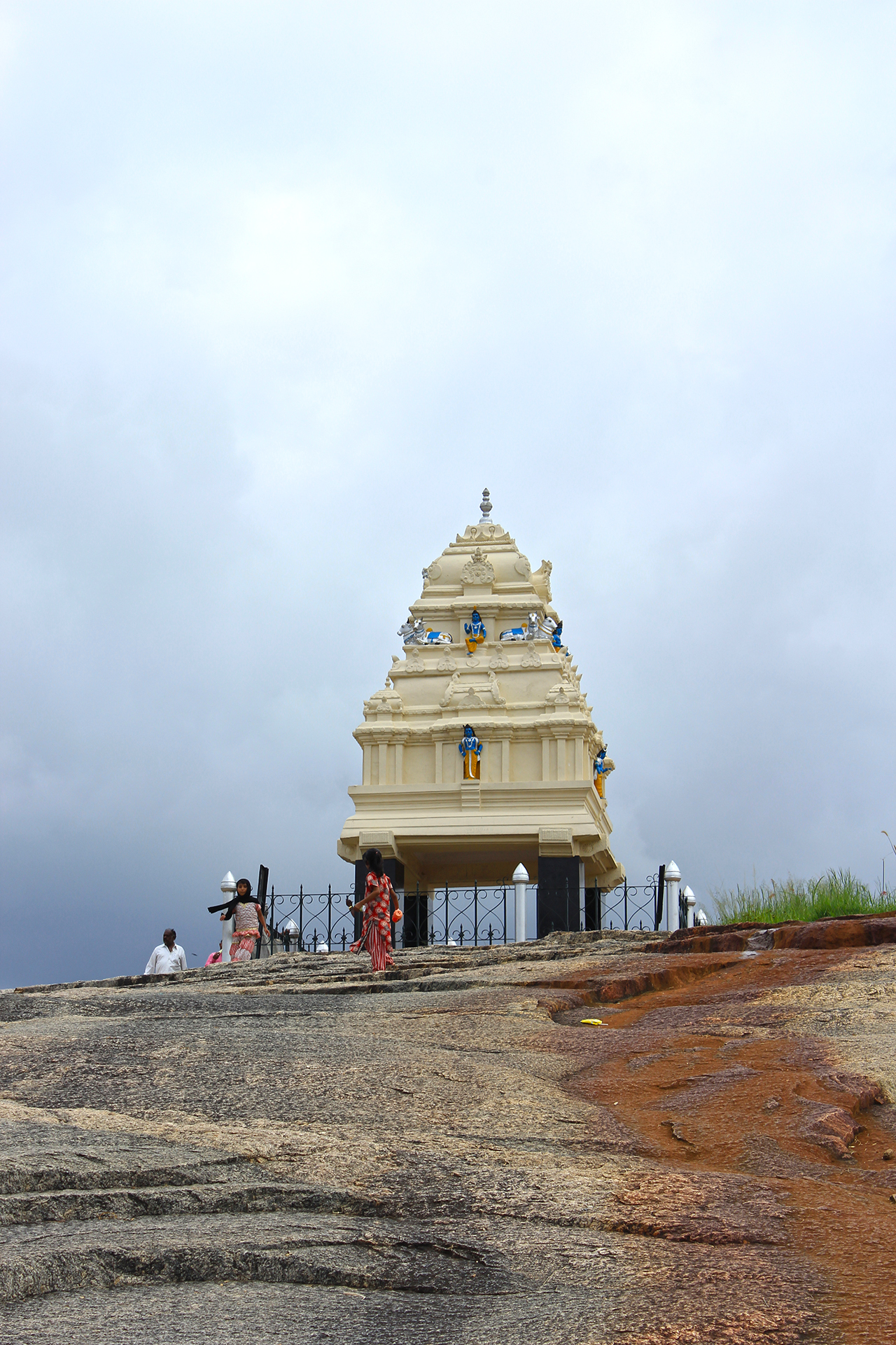 Lalbagh Photographs